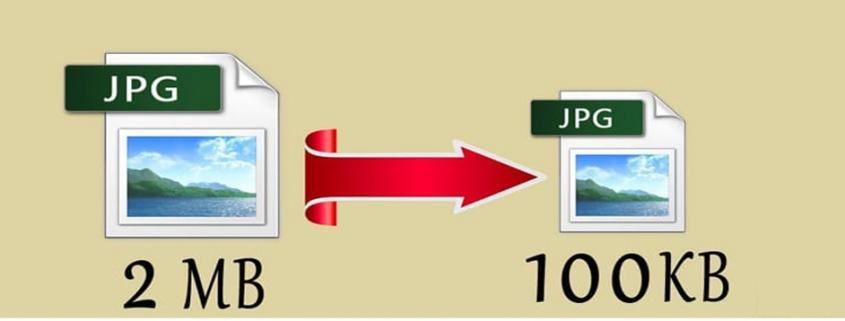 ابزار بهینه سازی تصویر
